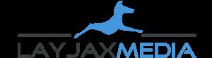 LayJax Media