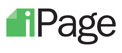 ipage-wordpress-hosting