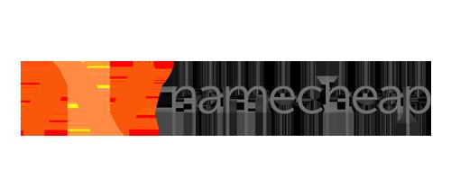 namecheap-wordpress-hosting